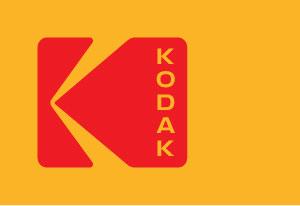 KODAK GRAPHIC COMMUNICATIONS